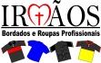 IRMAOS BORDADOS E ROUPAS PROFISSIONAIS