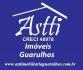 A.S.T.T.I. Imóveis em Guarulhos