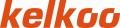 Kelkoo - Comparador de Preços e Produtos
