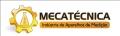 Mecatécnica Indústria de Aparelhos de Medição Ltda