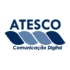Criação de Site ATESCO