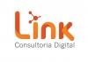 Marketing Digital - Link Consultoria Digital