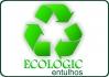 Ecologic Entulhos
