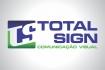 Total Sign Comunicação Visual