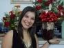 Nutricionista Clínica Raquel K. Durand
