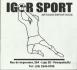 Igor Sport