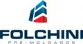 Folchini Pré-Moldados