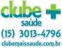Clube Mais Saúde