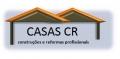 CASAS CR