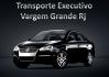 Transporte Executivo Vargem Grande Rj (21) 7732-6352 / 97*7998