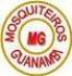 MOSQUITEIROS GUANAMBI COM E IND LTDA