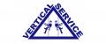VERTICAL SERVICE Alpinismo Industrial Estruturas Metálicas Manutenção Predial
