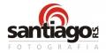 Santiago RS Fotografia
