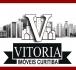 Vitória Imóveis Curitiba