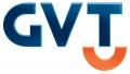 GVT - Curitiba