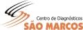 Centro de Diagnóstico São Marcos
