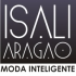Isali Aragão