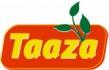 TAAZA Comercio de Especiarias