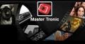 Master Tronic - Câmeras Digitais e Acessórios