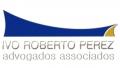 Ivo Perez Advogados Associados