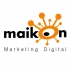 Consultor de Marketing Maikon Richardson