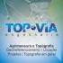 TopVia Engenharia