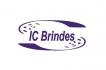 IC Brindes - Fabrica de Produtos Personalizados