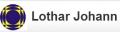 Lothar Johann e Cia LTDA