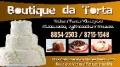 boutique da torta