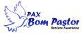 Funerária Pax Bom Pastor