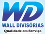 WD Wall Divisorias