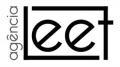 AGÊNCIA LEET PUBLICIDADE
