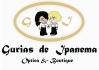 Óptica e Boutique Gurias de Ipanema
