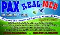 Funerária Real e Pax Real-Med