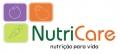 Nutricare - Nutricionista Clínica e Esportiva