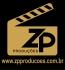ZP Produções e Vídeo Ltda