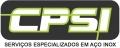 CPSI Serviços Especializados em Aço Inox