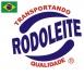 Rodoleite Transportes Ltda
