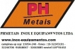 phmetais inox equipamentos ltda