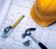 MR Construção e reformas -Curitiba PR