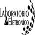LABORATORIO ELETRONICO TELEMÁTICA
