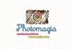 Photomagia
