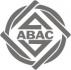 ABAC - Associa��o Brasileira de Administradoras de Cons�rcios