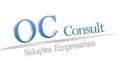 OC Consult Soluções Empresariais