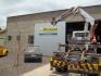 A.V.C. Montasul Comércio e serviços de Usinagem Ltda