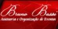Bruno Bassi Assessoria e Organização de Eventos