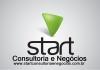 Start Consultoria e Negócios