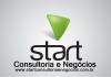 Start CONSULTORIA FINANCEIRA ON LINE