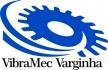 VibraMec Varginha
