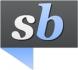Suporte Bauru - Sites e Serviços em TI